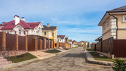 Коттедж, Новорижское шоссе, кп Бежин луг, 320м2, 31сот - Фото 2
