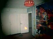 3-комн. квартира в п. Никольское Костромской обл. - Фото 4