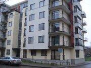 158 000 €, Продажа квартиры, Купить квартиру Рига, Латвия по недорогой цене, ID объекта - 313136394 - Фото 5