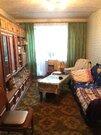 3-х комнатная квартира в п. Старый Городок (3 км от г. Кубинки) - Фото 4