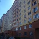 Однокомнатная в Дмитрове, Махалина 26 - Фото 1