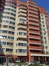 Большая однокомнатная квартира в Звенигороде - Фото 3