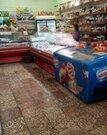 Продажа ПСН в Нижегородской области