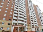Продажа 1-комнатной квартиры ул. Комсомольская 2-я - Фото 1