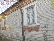 Дом в д. Ионово - Фото 4