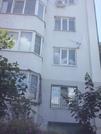Продажа квартиры, Пятигорск, Ул. Пестова - Фото 1
