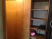 18 000 Руб., Сдается уютная 2-ка в 3-ем микр-не, Аренда квартир в Клину, ID объекта - 319111287 - Фото 14