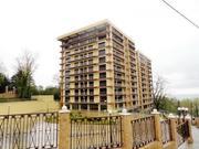 Апартаменты в Сочи на берегу моря - Фото 3