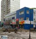 Аренда, Торговые площади, город Москва - Фото 3