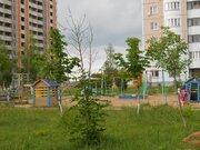 Отличная 2-комнатная квартира в Ивановских двориках - Фото 2