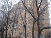 2к.кв.хор.рем40м Байкальская ул.д.15, м.Щелковская 10м.пешк. - Фото 4