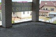 Дом с коммуникациями, ПМЖ ,20 км Ленинградское ш - Фото 5