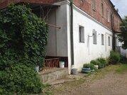 Продается квартира, Серпухов г, 100м2 - Фото 1