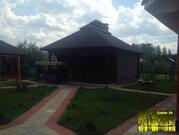 Дом 240 кв.м. в д. Гафидово, Клинский р-н - Фото 4