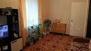 Продажа квартиры, Бор, Бокситогорский район - Фото 4