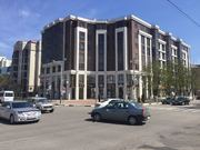Продажа офиса В центре города - Фото 4