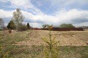 Продается участок 15 с. д. Аладьино 75 км от МКАД - Фото 4