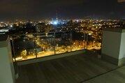 100 000 Руб., Квартира, Аренда квартир в Краснодаре, ID объекта - 321317965 - Фото 16