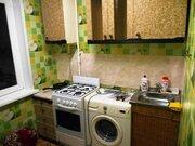Сдается 1-комнатная квартира ул. Полевая д.12 - Фото 1