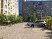 Срочно! Продам 2-ух комнатную квартиру в Подольске. - Фото 1