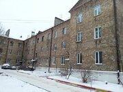 Квартира в Электроуглях - Фото 1