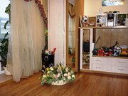 3 670 000 Руб., 3 комн Широтная 23 ярославский проект, Купить квартиру в Тюмени по недорогой цене, ID объекта - 323015683 - Фото 3