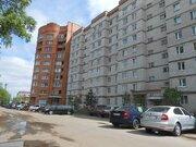 3-комнатная квартира в г. Дедовск, ул. Победы, д. 1, корп. 2 - Фото 2