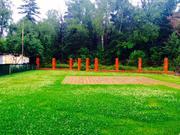 Дом с отделкой у леса. 480 кв.м. уч.15 сот.Минское ш. 17км. - Фото 2