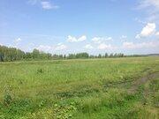 Продажа: земельный участок 10250 соток - Фото 1