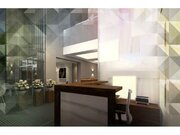 545 000 €, Продажа квартиры, Купить квартиру Юрмала, Латвия по недорогой цене, ID объекта - 313154212 - Фото 4