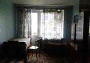 Продается однокомнатная квартира г.Можайский р-н, п. Цветковский, ул.Ш - Фото 1