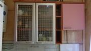 Продается 2-я квартира в г.Мытищи на ул.Олимпийский проспект д.15корп - Фото 4