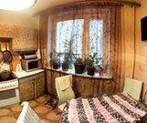 4-комнатная квартира Осташковская ул. д.28 - Фото 5
