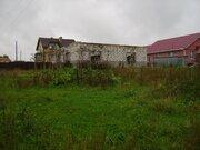 Дом 1 км от Твери - Фото 3