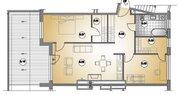 260 000 €, Продажа квартиры, Купить квартиру Рига, Латвия по недорогой цене, ID объекта - 314269458 - Фото 2