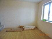 Продам новый 2-х этажный дом. Новороссийск - Фото 4