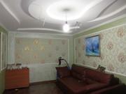 Продам 2-комнатную квартиру, евроремонт, г. Клин, в центре. - Фото 2