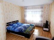 Квартиры посуточно в Красноярске - Фото 2