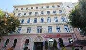 279 000 €, Продажа квартиры, Raia bulvris, Купить квартиру Рига, Латвия по недорогой цене, ID объекта - 311843219 - Фото 1