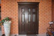 Продам дом в Таганроге - Фото 1