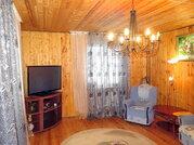 Продается дом 220кв.м. на 14 сотках в дер. Гришино Дмитровского р-на - Фото 4