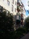 1 комнатная квартира по улице 1-й Оборонный переулок - Фото 4