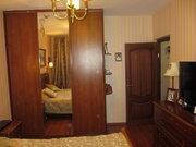 Г. Зеленоград 3-х к.квартира к. 1639 - Фото 1