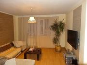 Двухкомнатная квартира, общая площадь 52,5 кв.м, в отличном состоянии - Фото 1