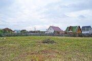 """Продаётся земельный участок 6.6 соток п. Образцово, СНТ """"Клязьма-1"""" - Фото 2"""