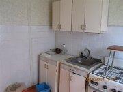 Продается 2-к квартира (улучшенная) по адресу г. Липецк, ул. Ибаррури . - Фото 1