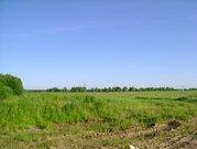 Участок 147 гектаров. коммуникации рядом. Новая Рига. - Фото 3