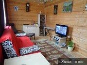 Продается дом, для круглогодичного проживания - Фото 2