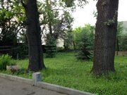 Предлагаю участок 46 соток ул. Очаковская , Мещерское. - Фото 2