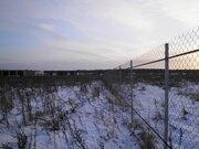 Земельный участок под технопарк - Фото 4